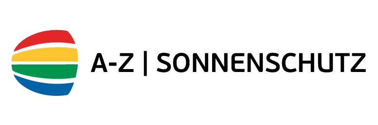 A-Z Sonnenschutz GmbH